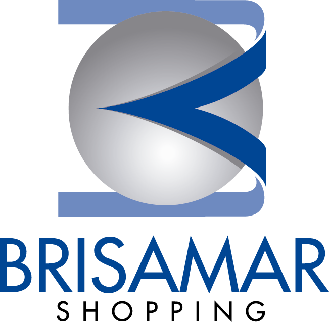Brisamar Shopping